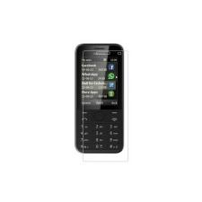 Nokia 207 kijelző védőfólia* mobiltelefon előlap