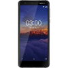 Nokia 3.1 Dual