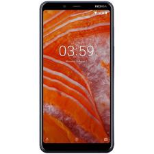 Nokia 3.1 Plus Dual 16GB mobiltelefon