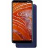 Nokia 3.1 Plus Dual 32GB