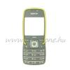 Nokia 5500 billentyűzet plexivel sárga