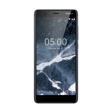 Nokia 5.1 Dual 16GB mobiltelefon