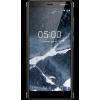 Nokia 5.1 Dual 32GB