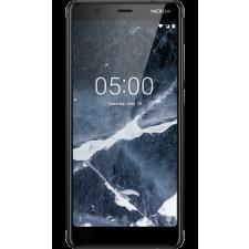 Nokia 5.1 Dual 32GB mobiltelefon