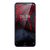 Nokia 6.1 Plus Dual 64GB