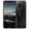 Nokia 7.2 Dual 64GB