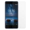 Nokia 8 prémium védőüveg, kijelzővédő fólia üvegből, karcálló edzett üveg, tempered glass, üvegfólia