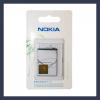 Nokia BL-5B blister Li-Ion 3.7V 760mAh eredeti/gyári akku/akkumulátor