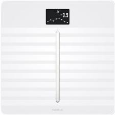 Nokia Body Cardio mérleg