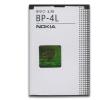 Nokia BP-4L gyári akkumulátor Li-Ion 1500mAh (E52, E6, N97)