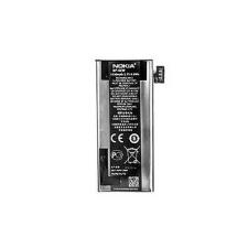 Nokia BP-6EW gyári akkumulátor (1830mAh, Li-ion, Lumia 900)* mobiltelefon akkumulátor