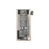 Nokia BP-6EW gyári akkumulátor Lumia 900 Li-Ion 1830mAh