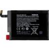 Nokia BV-4BW gyári akkumulátor (3400mAh, Li-ion, Lumia 1520)*