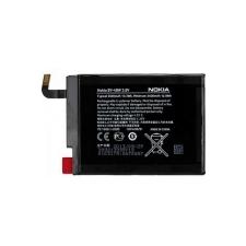 Nokia BV-4BW gyári akkumulátor (3400mAh, Li-ion, Lumia 1520)* mobiltelefon akkumulátor
