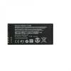 Nokia Lumia 630 635 akkumulátor BL5H BL-5H Li-Ion 3.7V 1830mAh eredeti/gyári akku/akkumulátor