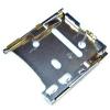 Nokia Lumia 720 memóriakártya olvasó tartó*