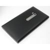 Nokia Lumia 900 hátlap (akkufedél) fekete*