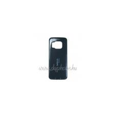 Nokia N78 akkufedél barna (swap) mobiltelefon akkumulátor