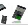 Nokia Nokia 6100/6101/6300/2650 gyári akkumulátor - Li-Ion 950 mAh - BL-4C (csomagolás nélküli)