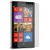 Nokia Nokia Lumia 925 kijelzővédő fólia