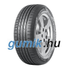 Nokian Wetproof ( 195/55 R15 85H )