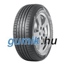 Nokian Wetproof ( 195/55 R15 85H ) nyári gumiabroncs
