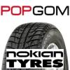 Nokian WR SUV 3 ( 255/60 R17 106H )