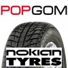 Nokian WR SUV 3 275/40 R21 107V