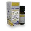 Noname Aromax Légzéskönnyítő szaunaolaj (10ml)