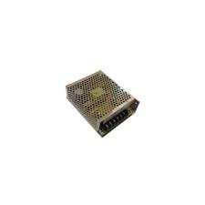 Noname Kamera tápegység (7901) 12VDC 5A, ipari biztonságtechnikai eszköz