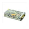 Noname Kamera tápegység (7904) 12VDC 15A, ipari