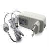 Noname Kamera tápegység (7910F) 12VDC 2A, fehér