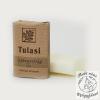 Noname Tulasi Gyöngyvirág ovális szappan