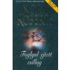 Nora Roberts Foglyul ejtett csillag