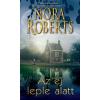 Nora Roberts NORA ROBERTS - AZ ÉJ LEPLE ALATT