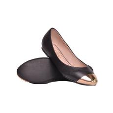 Norah Cipő balerina