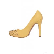 Norah Női Magassarkú cipö ORIANE