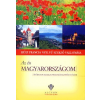 Noran Libro Kiadó Az én Magyarországom - Húsz francia nyelvű szerző vallomása