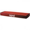 Nord Dust Cover C2