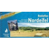 Nordeifel Radatlas - Esterbauer