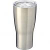Nordic vákumos pohár, ezüst