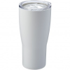 Nordic vákumos pohár, fehér