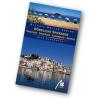 Nördliche Sporaden (Skiathos, Skopelos, Alonnisos, Skyros) Reisebücher - MM 3401