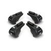 NORDRIVE Rail-Kit Steel - Quadra Csomagtartó Láb Szett