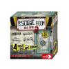 Noris Escape Room 2.0 Szabadulószoba társasjáték