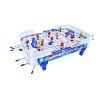 Noris Ice Hockey Pro