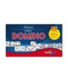 Noris társasjátékok Noris dominó - 55 db-os