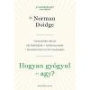 Norman, dr. Doidge Hogyan gyógyul az agy?