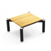 Norstone Spider Bamboo 2