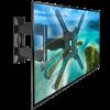 Northbayou DF400/X4 TV konzol
